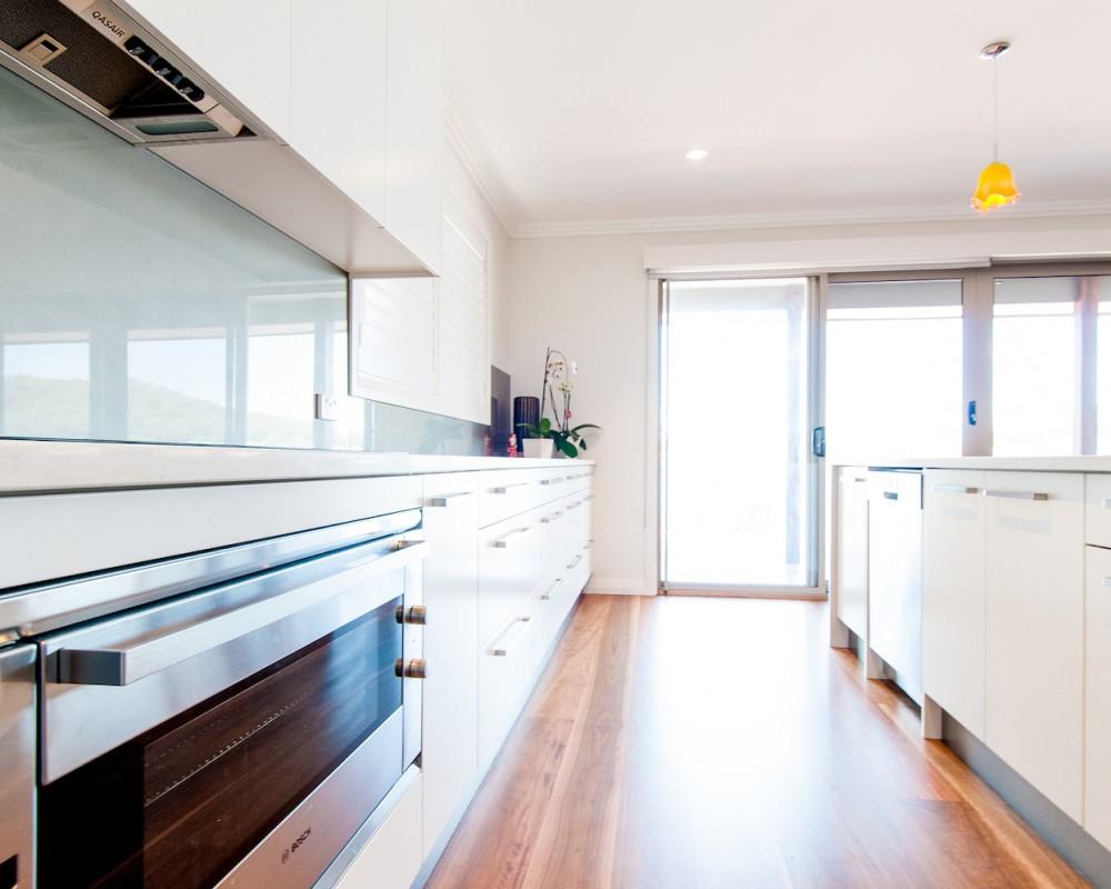 Wholesale Kitchens Newcastle, Central Coast, Sydney