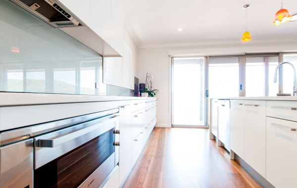 Wholesale Kitchens Newcastle, Central Coast, Sydney
