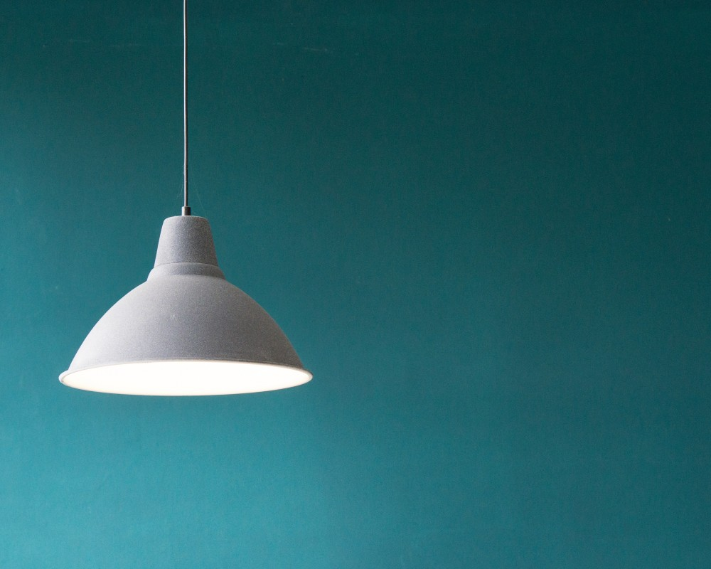 Pendant Light Styles for Inspiration