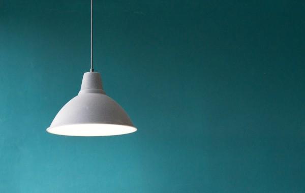 Pendant Light Styles for Inspiration