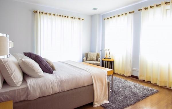 Home Decor Mistakes to Avoid