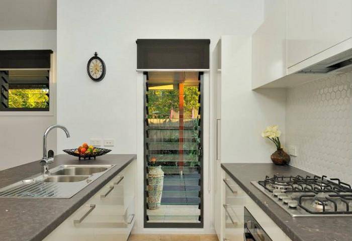 home-blog-img